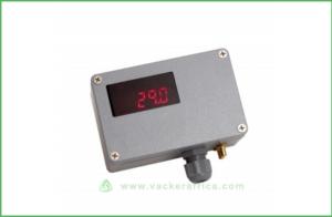 differential-pressure-sensor-for-air