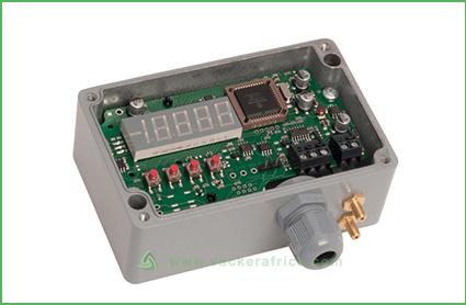 pressure-sensor-transmitter-vackerglobal