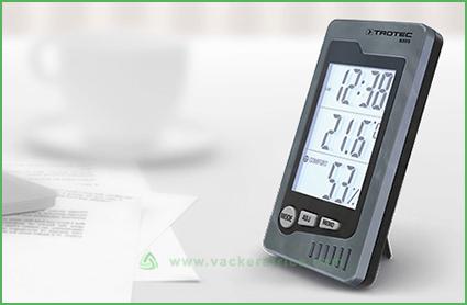 environmental-monitoring-device