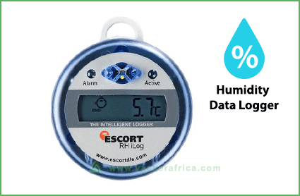 humidity-data-logger-escort-vackerafrica