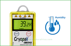 humidity-monitoring-device