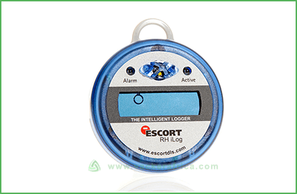 ilog-humidity-data-logger-vackerafrica