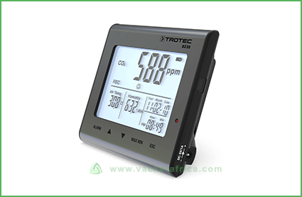 multi-functional-temperature-humidity-co2-datalogger-vackerafrica