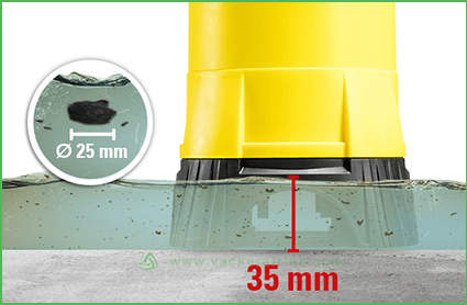 submerged-water-pumps-on-waste-water.vackerglobal