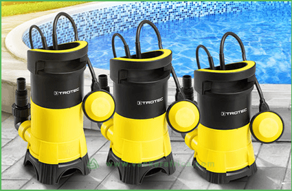 submerged-water-pumps-on-clean-water.vackerglobal