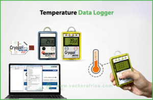 temperature-data-logger-vacker-africa