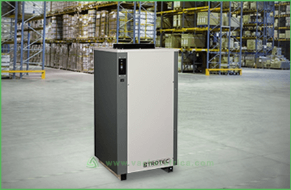 best-warehouse-dehumidifier-in-africa-vackerafrica