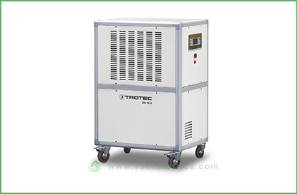 best-warehouse-dehumidifier-vackerglobal