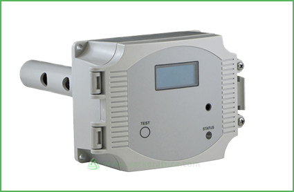 carbon-monoxide-gas-meter-in-africa-vackerafrica