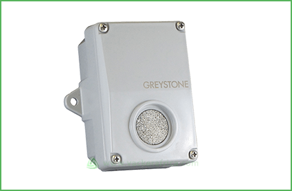 carbon-monoxide-gas-monitoring-system-in-africa-vackerafrica