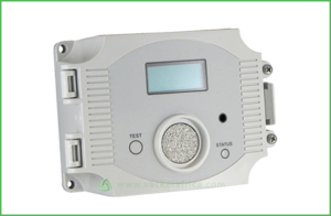 carbon-monoxide-gas-monitoring-system-supplier-in-africa-vackerafrica