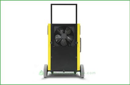 commercial-dehumidifier-ttk655s