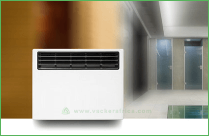 dehumidifier-for-swimming-pool-vackerafrica