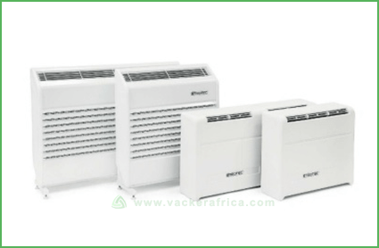 dehumidifiers-for-swimming-pool