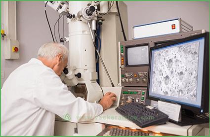 electron-microscope-vackerglobal