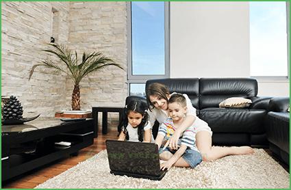 healthy-home-environment-vackerglobal