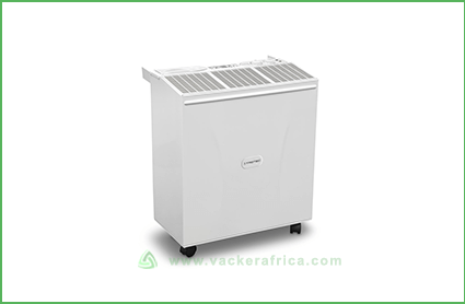 high-quality-industrial-humidifier-in-vacker-africa