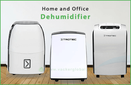 home-and-office-dehumidifier