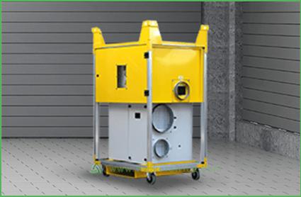 industrial-dehumidifier-vackerafrica