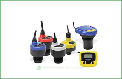 liquid-level-water-level-monitoring-device