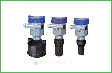liquid-water-level-monitoring-vacker-africa