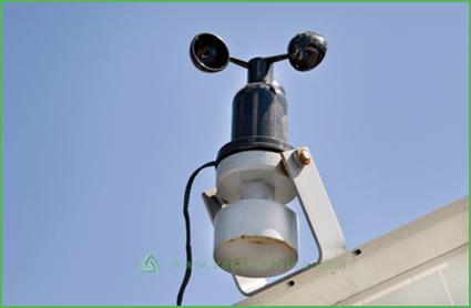 meteorology-monitoring-system-in-africa-vackerafrica