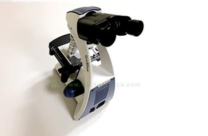 microscope-vackerafrica-vackerglobal