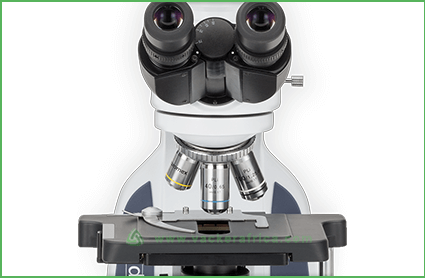 optical-microscope-vackerglobal