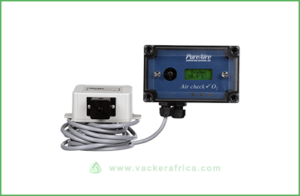 oxygen-monitoring-device-with-remote-sensor-in-africa-vackerafrica