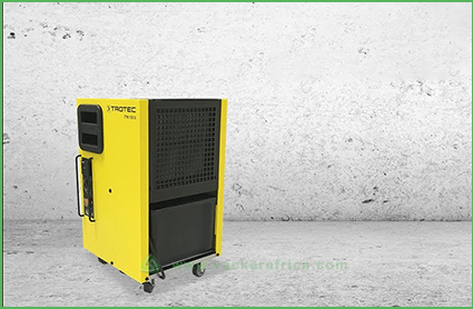 powerful-industrial-dehumidifier-in-africa-vackerafrica