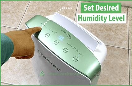 set-desired-humidity-level-for-your-home-or-office