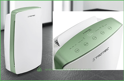 smart-efficient-dehumidifier-in-africa