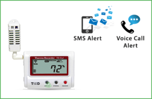 sms-voice-call-alert-temperature-humidity-monitoring-system-vackerafrica