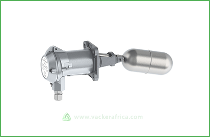 stainless-steel-float-switches-for-liquid-level-vackerafrica