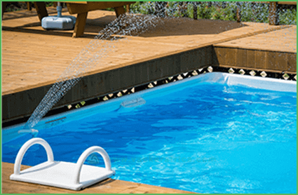 swimming-pool-dehumidifier