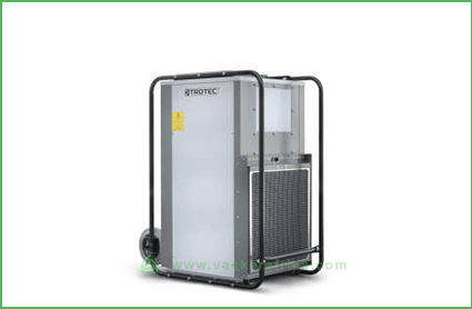 warehouse-dehumidifier-in-africa-vackerglobal