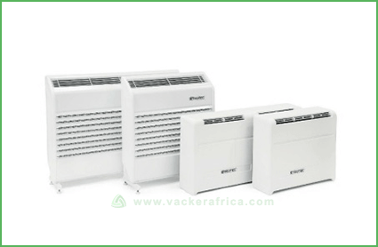warehouse-dehumidifier