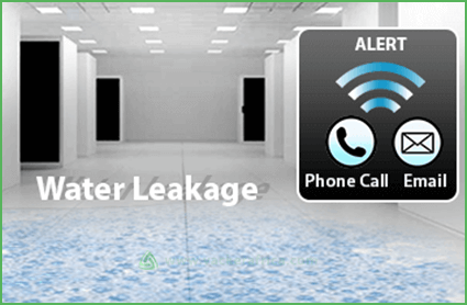 water-leakage-monitoring-system-vackerafrica