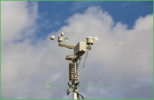 weather-monitoring-station-in-africa-vackerafrica