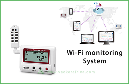 wifi-monitoring-system-for-temperature-humidity-vackerafrica