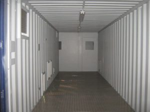 VacKooL-cheap-container-cold-storage