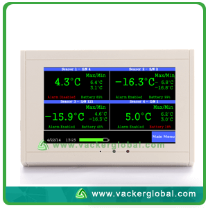refrigerator-temperature-recording-alert-system-Africa