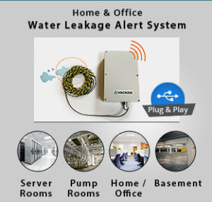 water-leak-and-power-failure-alert-system-Vacker
