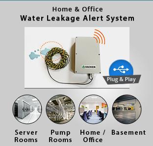 water-leak-and-power-failure-alert-system-Vacker