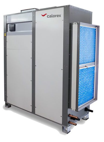 Pool-air-handling-heating-cooling-Africa-Gabon-Tanzania-Kenya-Nigeria-Rwanda-Uganda-Ethiopia