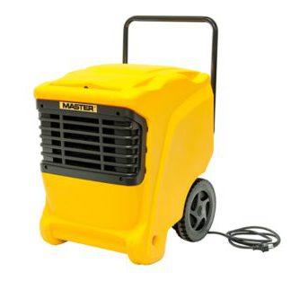 Vacker distributes Dantherm & Calorex dehumidifiers, pool heat pumps & Heat recovery units