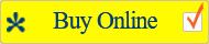 single-use-USB-PDF-temperature-recorder-Vacker-online-store